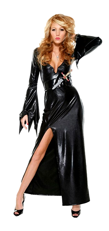 Tubespngfemmes robes longues page 2 - Robe de mariee bustier transparent ...