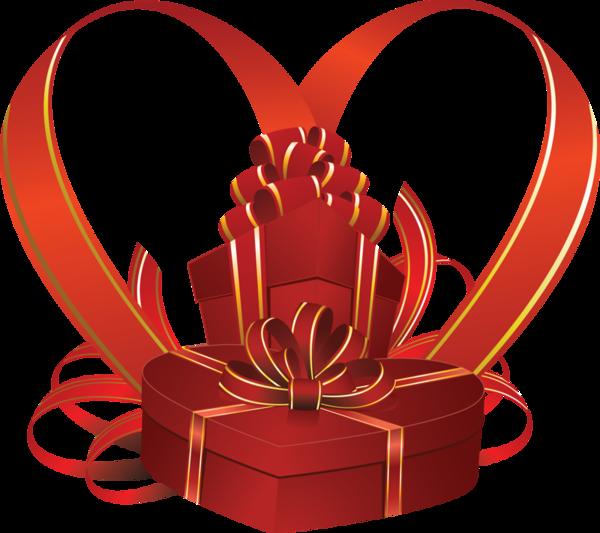 TUBES (png)pour la st valentin